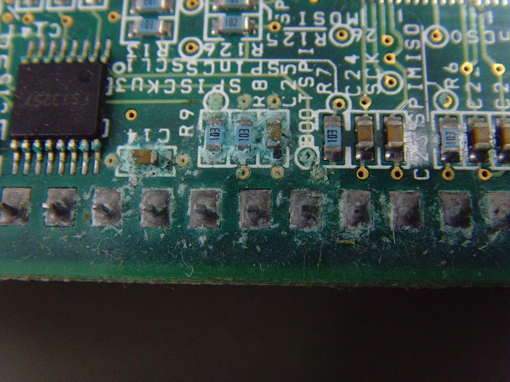 SNV33436.jpg